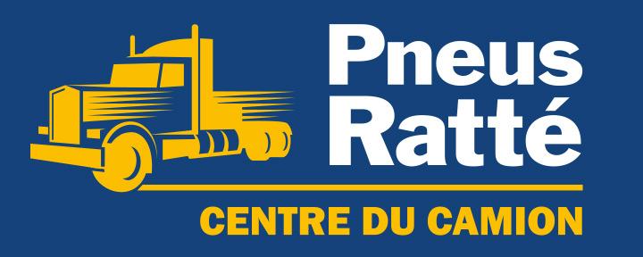 logo_centre_camion_ratte