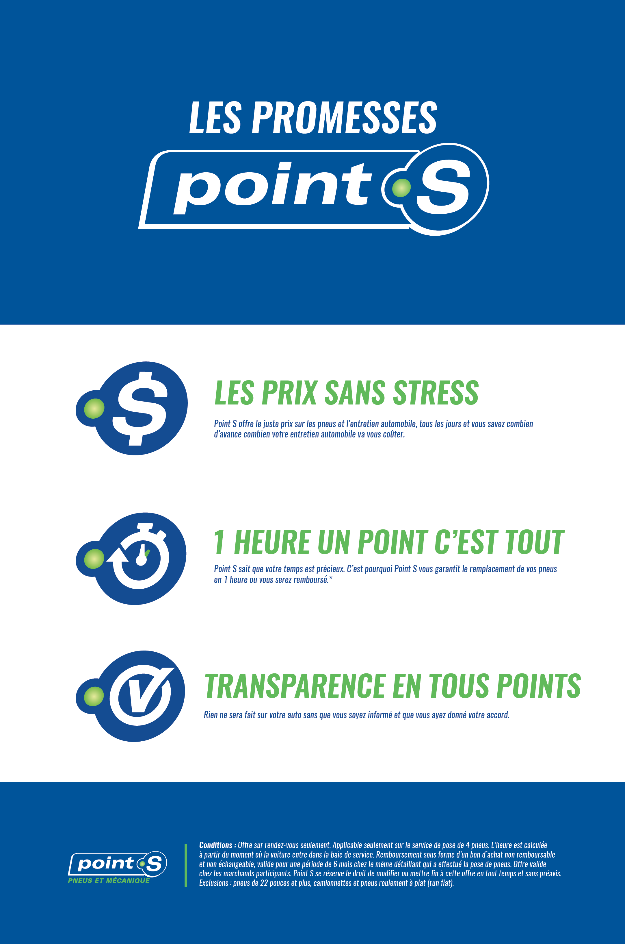 promesses_pointS-03