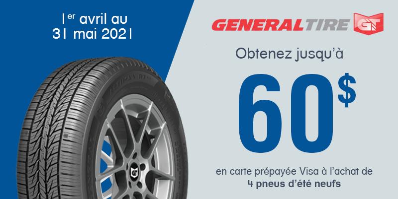 General_P2021