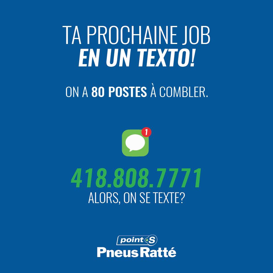 campagne_emplois_pneus_ratte