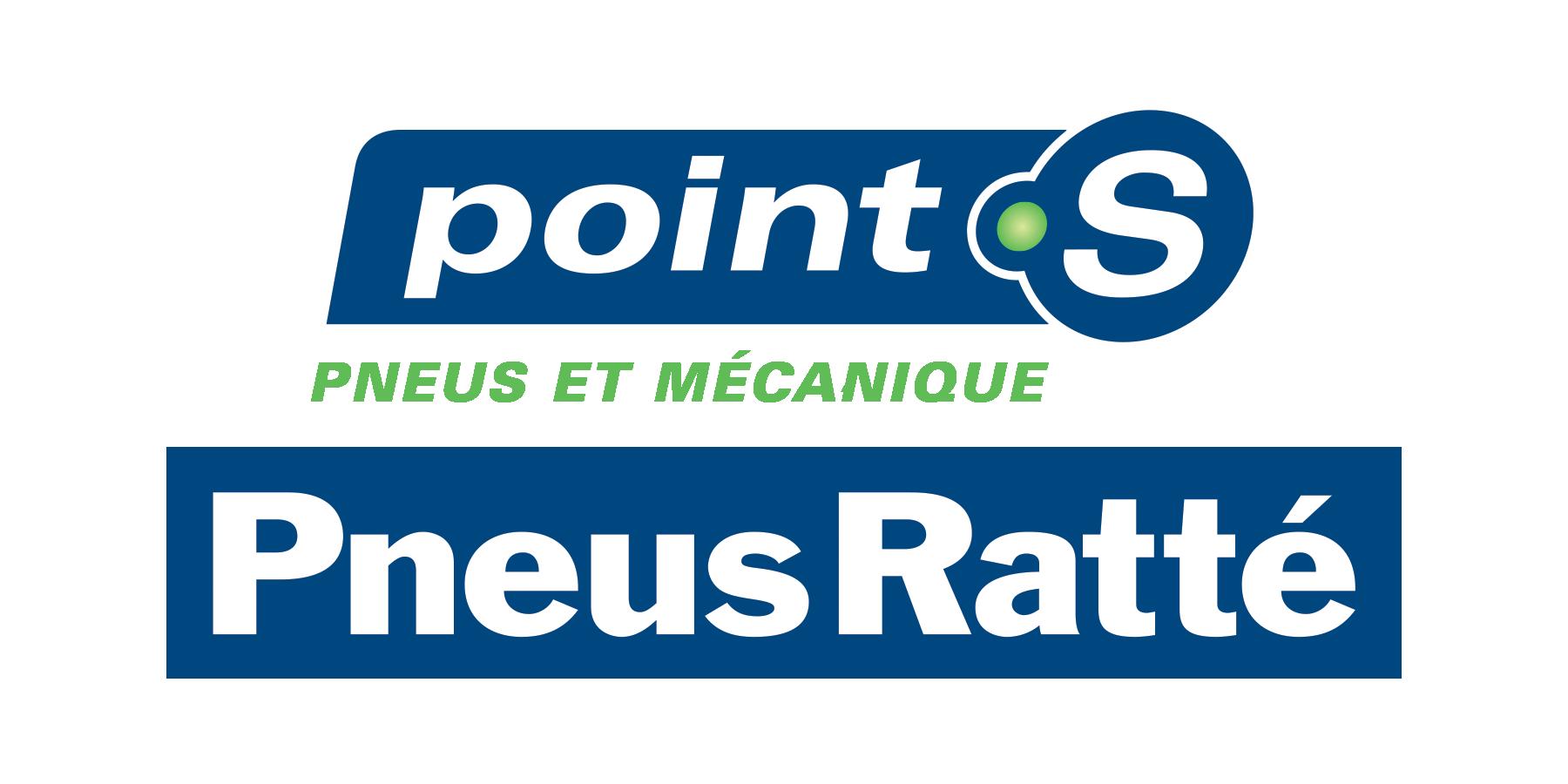 PneusRatte_PointS_Logo_V_RGB